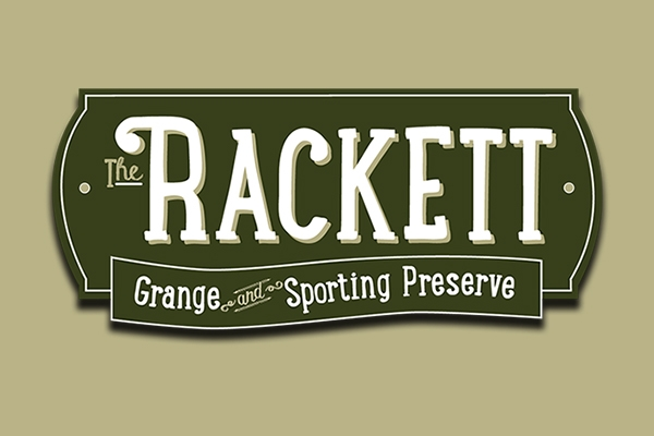 Hunt The Rackett Nebraska