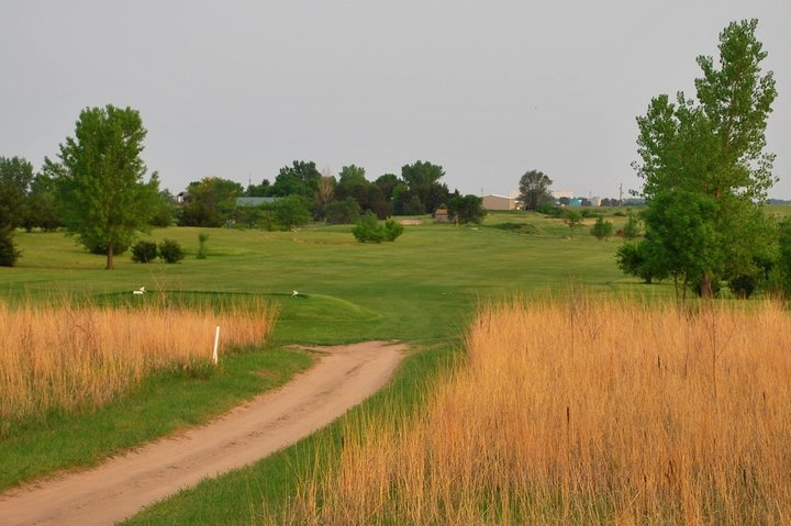 Pheasant Run Golf Club (9 Holes)